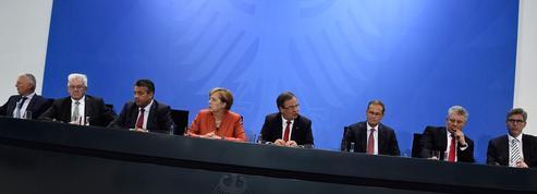 Allemagne : Stuttgart, la ville la plus polluée du pays se prépare à la fin du diesel
