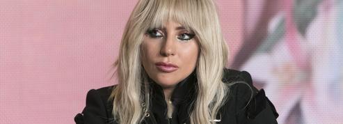 «En souffrance», Lady Gaga annule sa tournée européenne