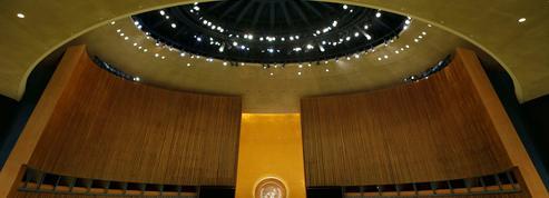 À quoi sert vraiment l'Assemblée générale de l'ONU?