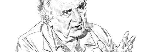 Régis Debray: «L'idée d'un monde réconcilié est parfaitement utopique»