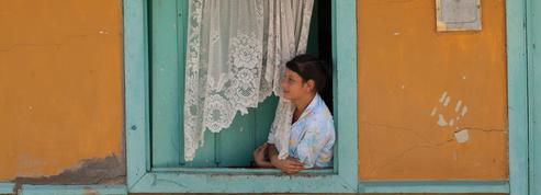 La Colombie à Paris, loin des clichés