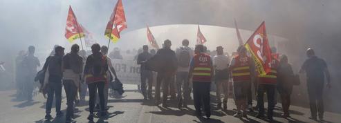 La France est-elle une économie socialiste?