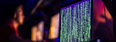Pour son futur, Internet a besoin d'éthique et de cybersécurité