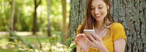 Une carte interactive pour pouvoir mieux choisir son opérateur mobile