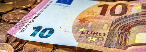 43% des Français donnent de l'argent de poche à leurs enfants