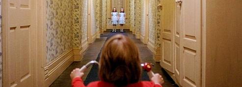 Les adaptations de Stephen King au cinéma, pour le meilleur et pour le pire