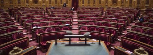 Guillaume Perrault: «Sénateur d'hier et d'aujourd'hui»