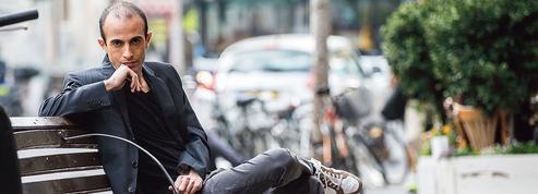 Charles Jaigu : «Harari, ou l'Homo algorithmus»