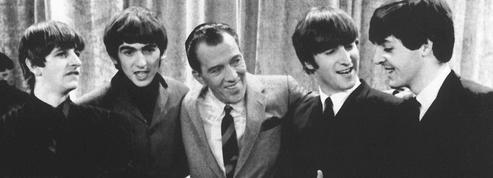 Pete Doherty et Carl Barât célèbrent les 50 ans de Sgt. Pepper à la Philharmonie
