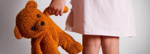 Inceste «involontaire»: la justice privilégie l'intérêt de la petite Océane