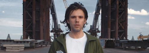 Pour le lancement de son disque, Orelsan tout sauf «Basique»