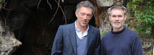 Après Mesrine, Vincent Cassel devient Vidocq pour Jean-François Richet
