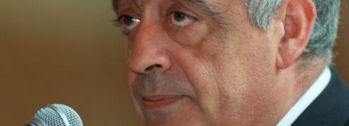 Éric Zemmour : «Le destin inachevé de Philippe Séguin»