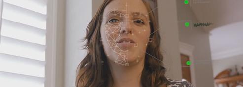 L'intelligence artificielle, la promesse d'un recrutement sans préjugés