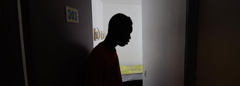 Le parcours semé d'embûches d'un jeune étranger pour prouver sa minorité