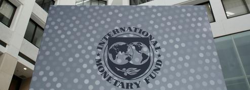 Compétitivité: le FMI prône une profonde refonte de la fiscalité pour la France