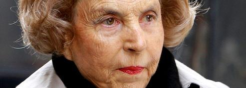 L'affaire Bettencourt : du conflit familial au scandale politico-financier