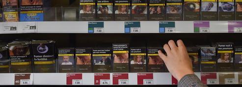 Le gouvernement veut un prix unique des cigarettes