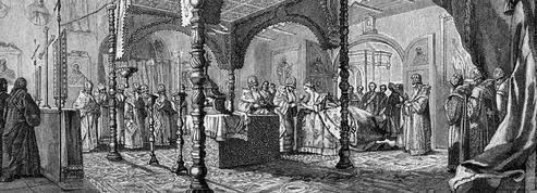 5 choses à savoir sur Catherine II