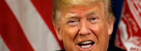 Ivan Rioufol : «Pourquoi Trump fait peur aux autruches...»