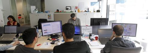 Les Français travaillent 35 ans en moyenne, selon Eurostat
