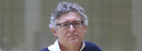 PMA, GPA : La mise en garde de Michel Onfray