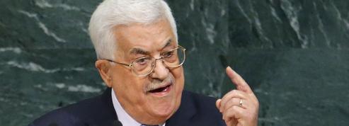 Palestine : l'inquiétante dérive autoritaire de Mahmoud Abbas