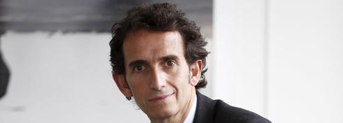 Carrefour : Bompard crée une équipe de choc pour un traitement de choc