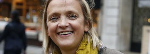 Rythmes scolaires: «Il faut une évaluation à Paris» selon l'opposition LR