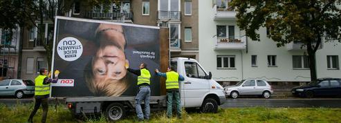 Pourquoi le quatrième mandat d'Angela Merkel s'annonce difficile
