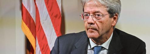 Pour Gentiloni, l'Allemagne va œuvrer à la relance de l'Union européenne