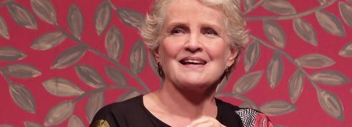 Marie-Christine Barrault: ses adresses à Paris Ier