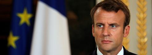 Les divergences franco-allemandes sur l'euro mises à nu