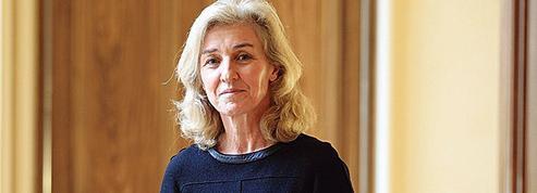 Isabelle Falque-Pierrotin va coordonner les Cnil mondiales