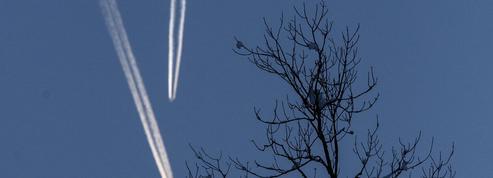 Boeing-Bombardier : États-Unis et Canada à couteaux tirés