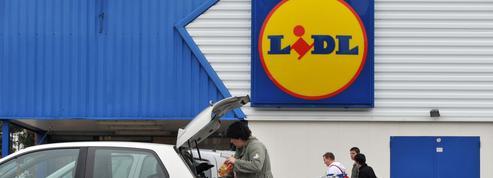 «Cash Investigation» : Lidl affirme que le reportage ne reflète pas ses pratiques