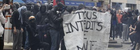 À Paris, la Préfecture de police crée un «think-tank» pour cultiver son savoir-faire