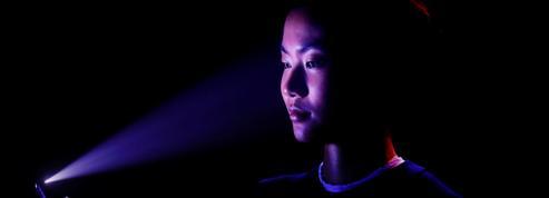 Apple déconseille sa reconnaissance faciale Face ID aux enfants et aux jumeaux