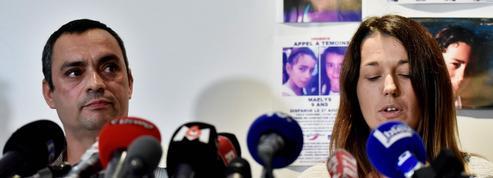 Disparition de Maëlys: les parents appellent le suspect à «coopérer»