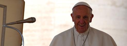 Jean-Marie Guénois : «Le Pape trouble une partie significative des catholiques»