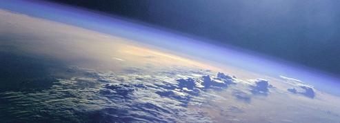 La vie sur Terre il y a 3,95 milliards d'années ? Pas si sûr...