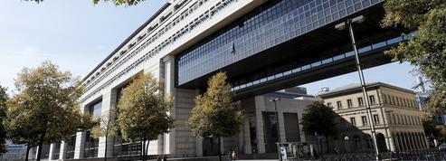 Comptes publics : quand la nouvelle fiscalité de l'assurance-vie vient tout compliquer