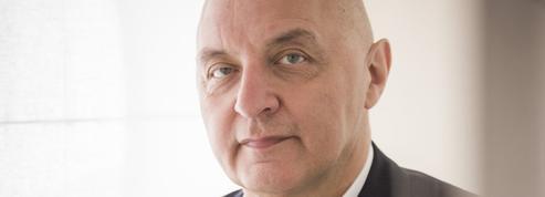 Pascal Morand, le facilitateur