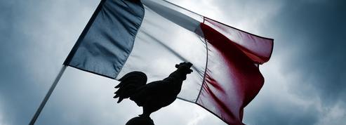 L'appauvrissement du français est en marche