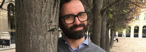 Emanuele Coccia : «Les arbres sont des êtres intelligents»