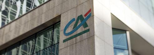 Crédit agricole rachète trois banques italiennes