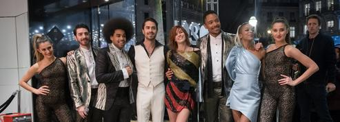 Pourquoi Saturday Night Fever annule sa tournée en France