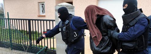 Abdelkader Merah face aux crimes de son frère