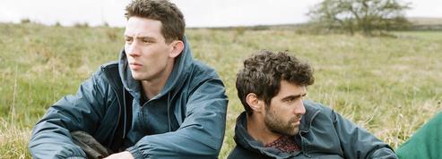 Seule sur Terre de Francis Lee, grand prix du festival du film britannique de Dinard