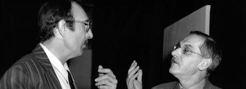 Mars 1986 : les ultimes confessions de Jean Anouilh au Figaro Magazine